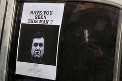 Как Украине вернуть украденное клептократами и Россией