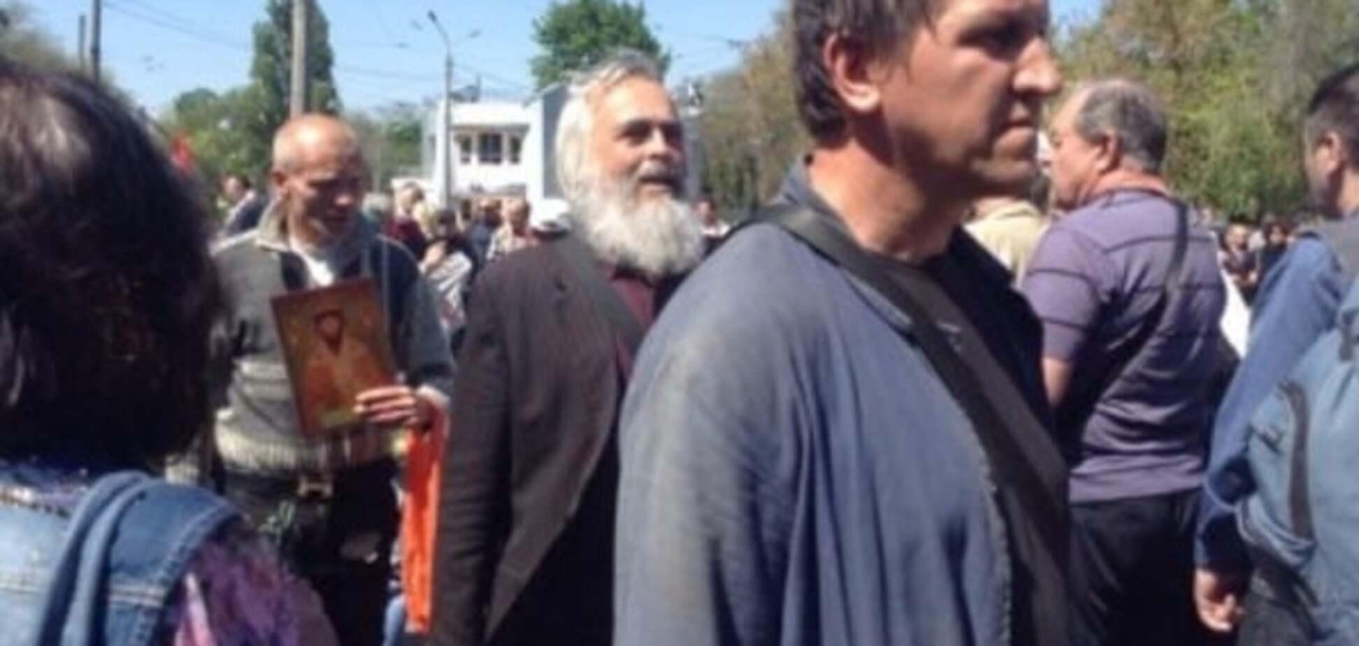 Річниця трагедії 2 травня в Одесі: поліція затримала вже 12 осіб