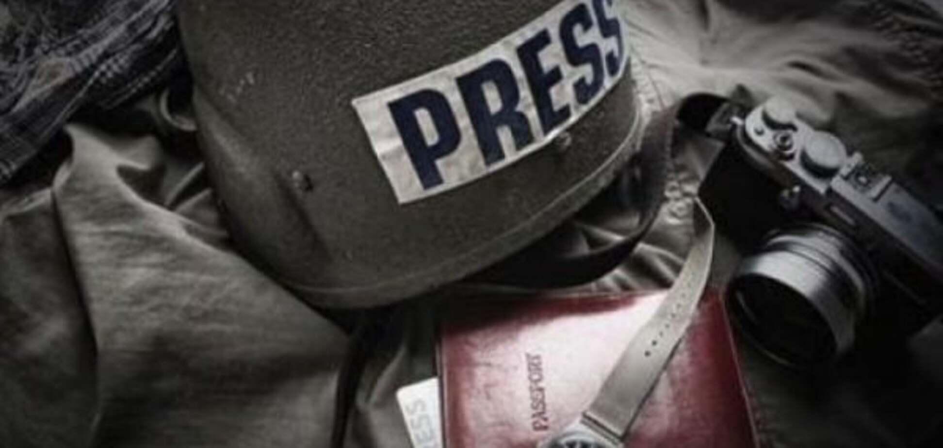 Теряем друзей: Томбинский рассказал, как 'слив' 'Миротворца' отразится на Украине