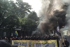 Об автономии Донбасса, национализме и сугубой сложности