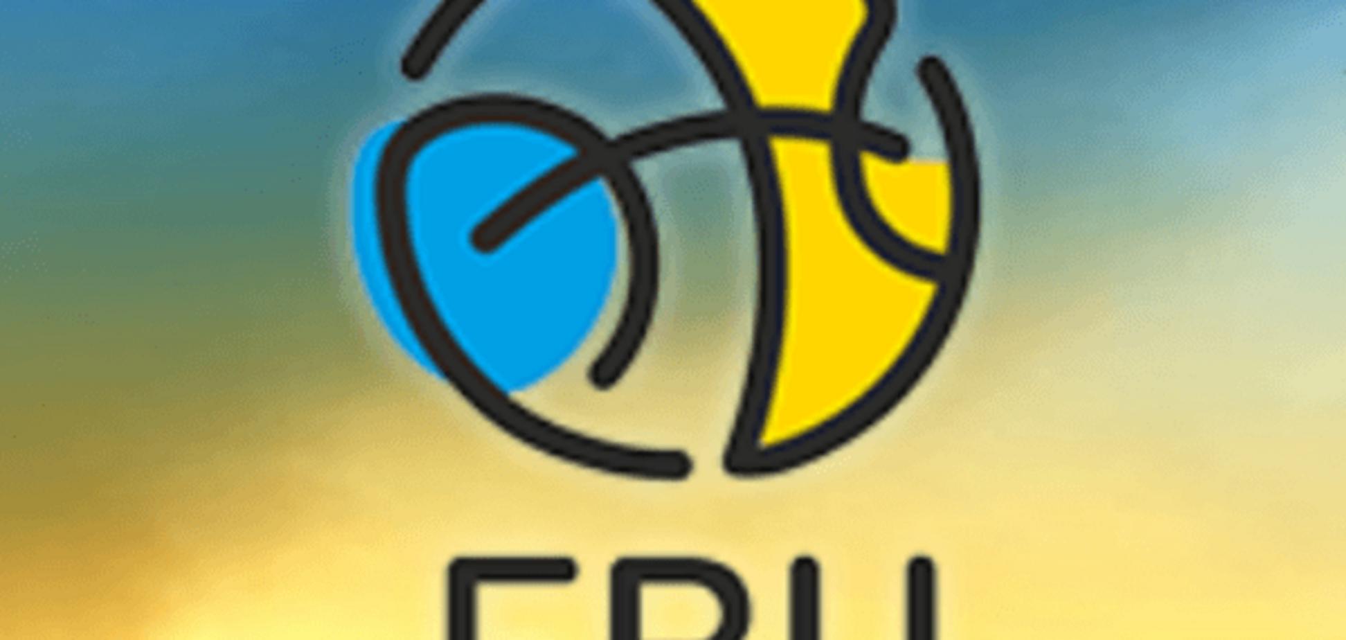 Призначення Колобова дасть новий імпульс українському баскетболу - ФБУ
