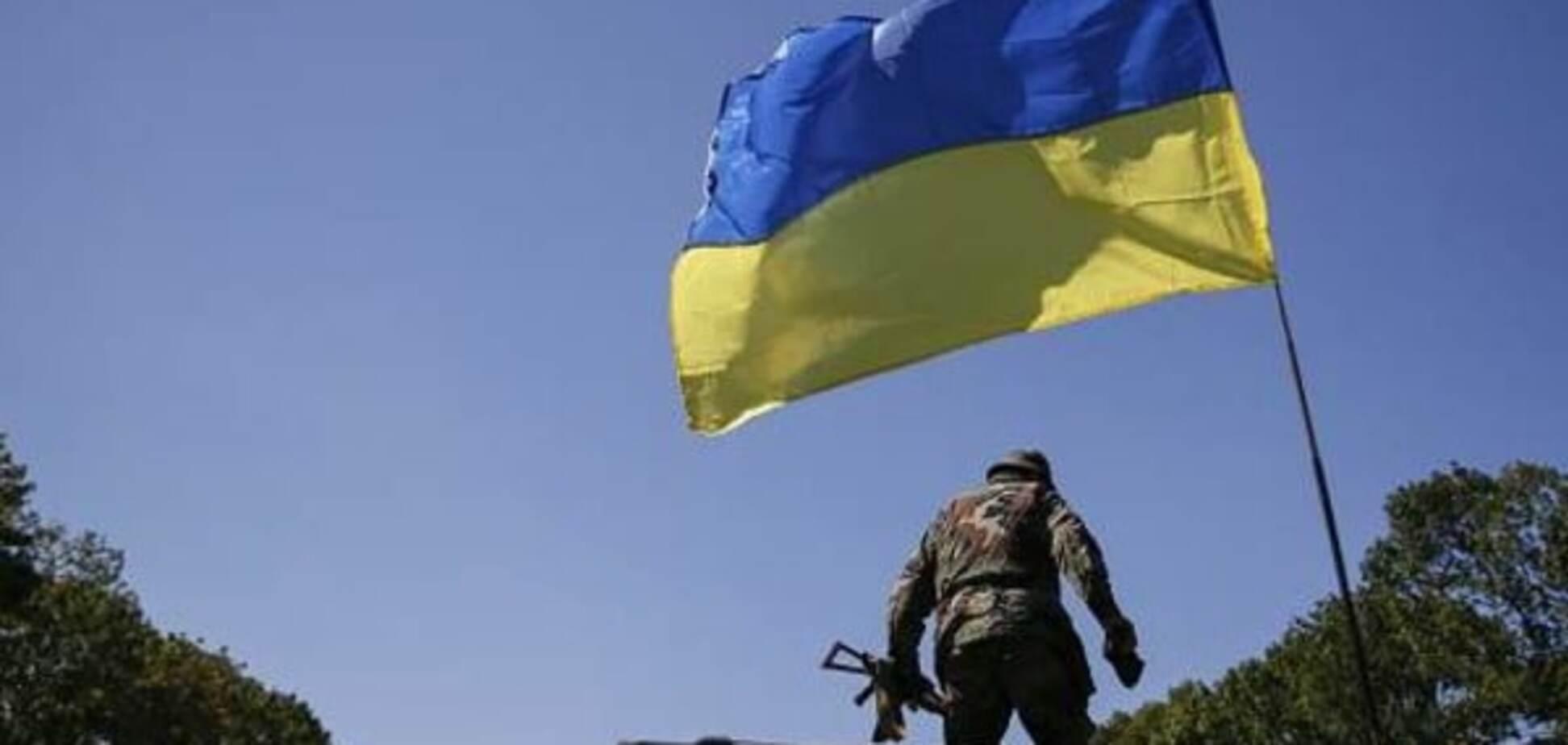 Терористи атакували: в промзоні Авдіївки загинули українські військові