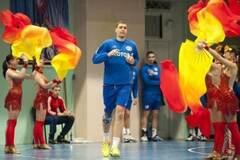 Чемпион Украины эффектно оформил золотой дубль