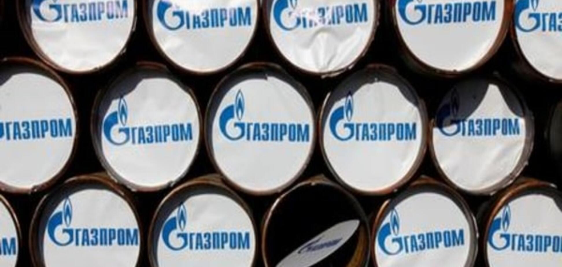 DW: Путин получил новый повод возродить газопровод в обход Украины