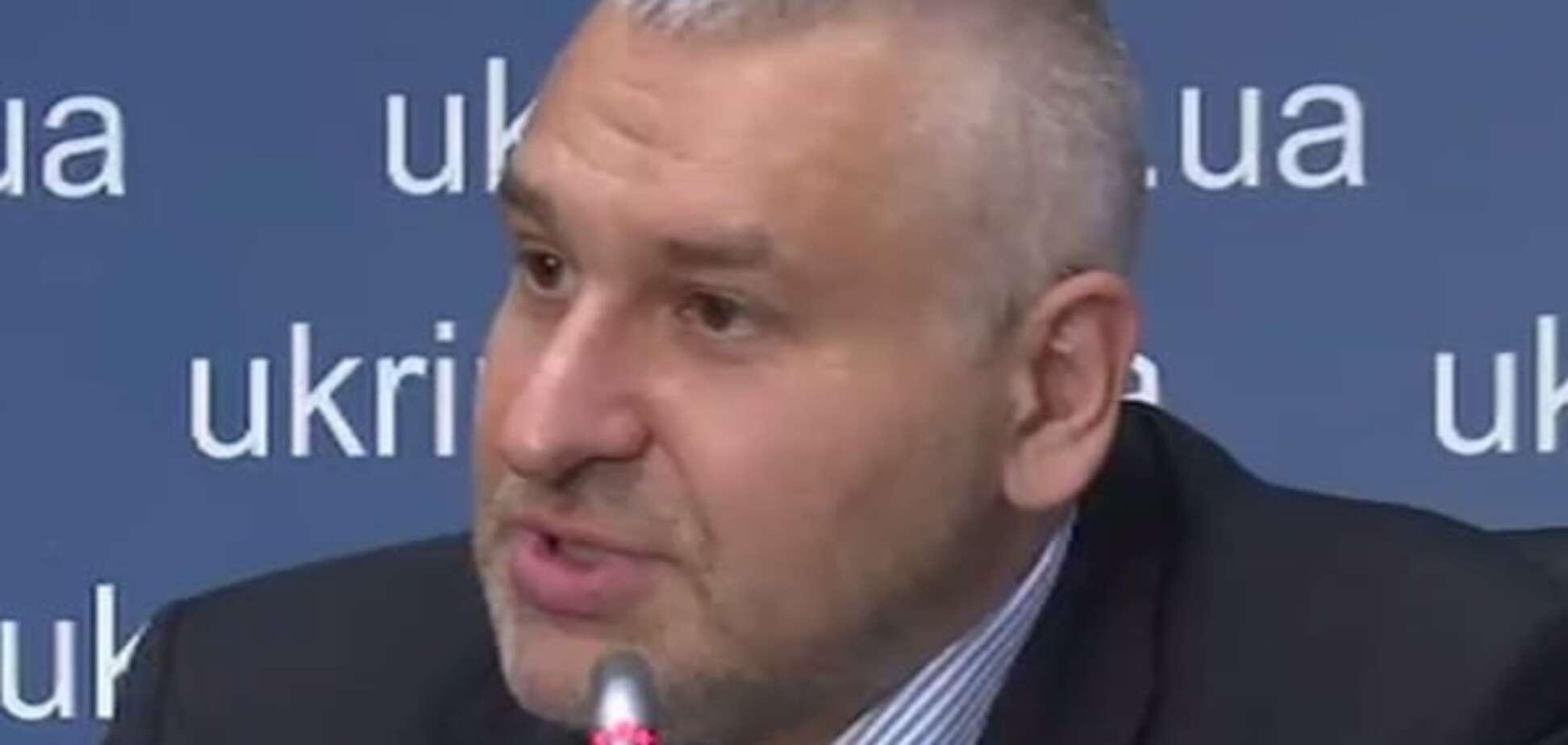 Отечественные дураки: адвокаты Савченко рассказали, кто им мешал в Украине