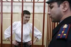 Путин проиграл в обмене заложниками с Украиной
