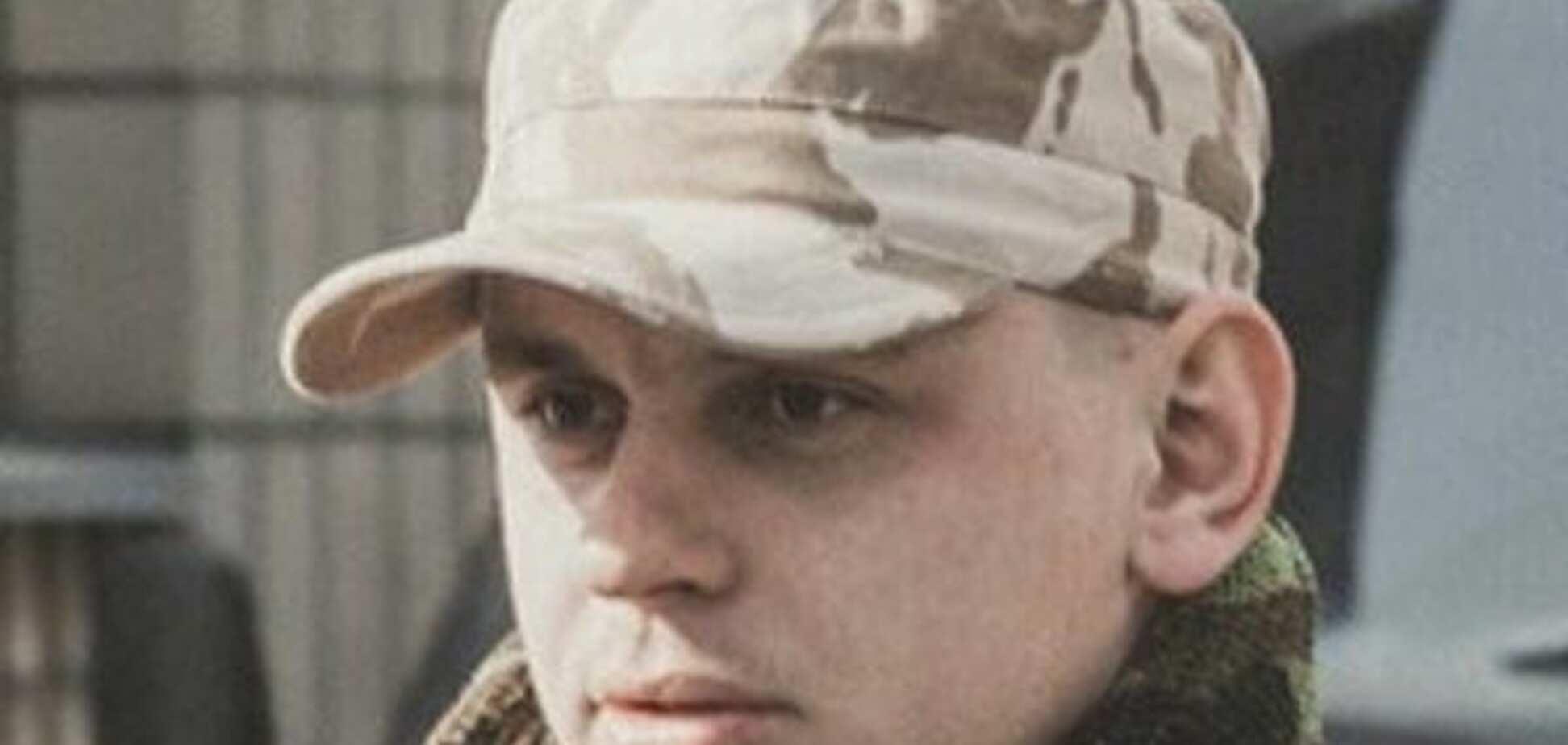 Пришли на помощь и задействовали беспилотник: военные рассказали, как уничтожили БМП террористов