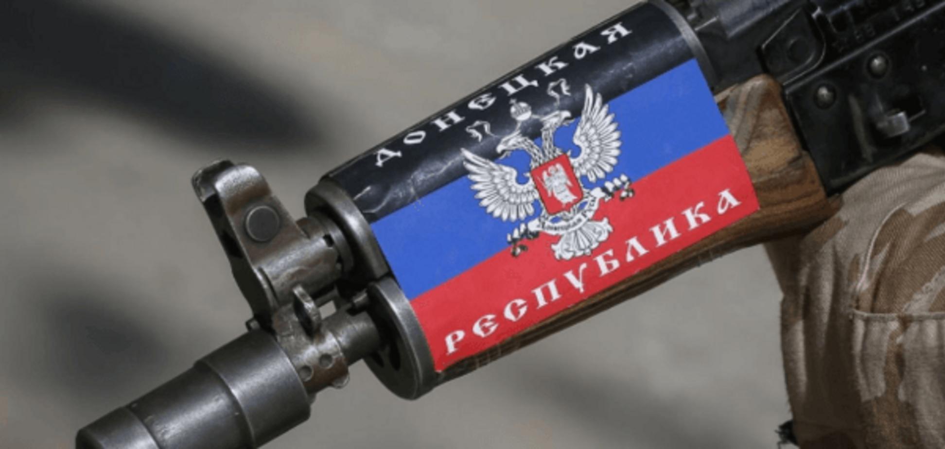 Окупанти почали знищувати меткомбінат в Алчевську - розвідка