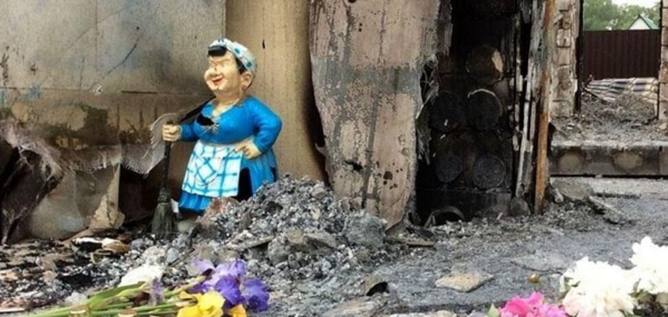'Падлюки, что же вы делаете?!': страшные подробности ЧП на Киевщине, во время которого погибли 17 человек