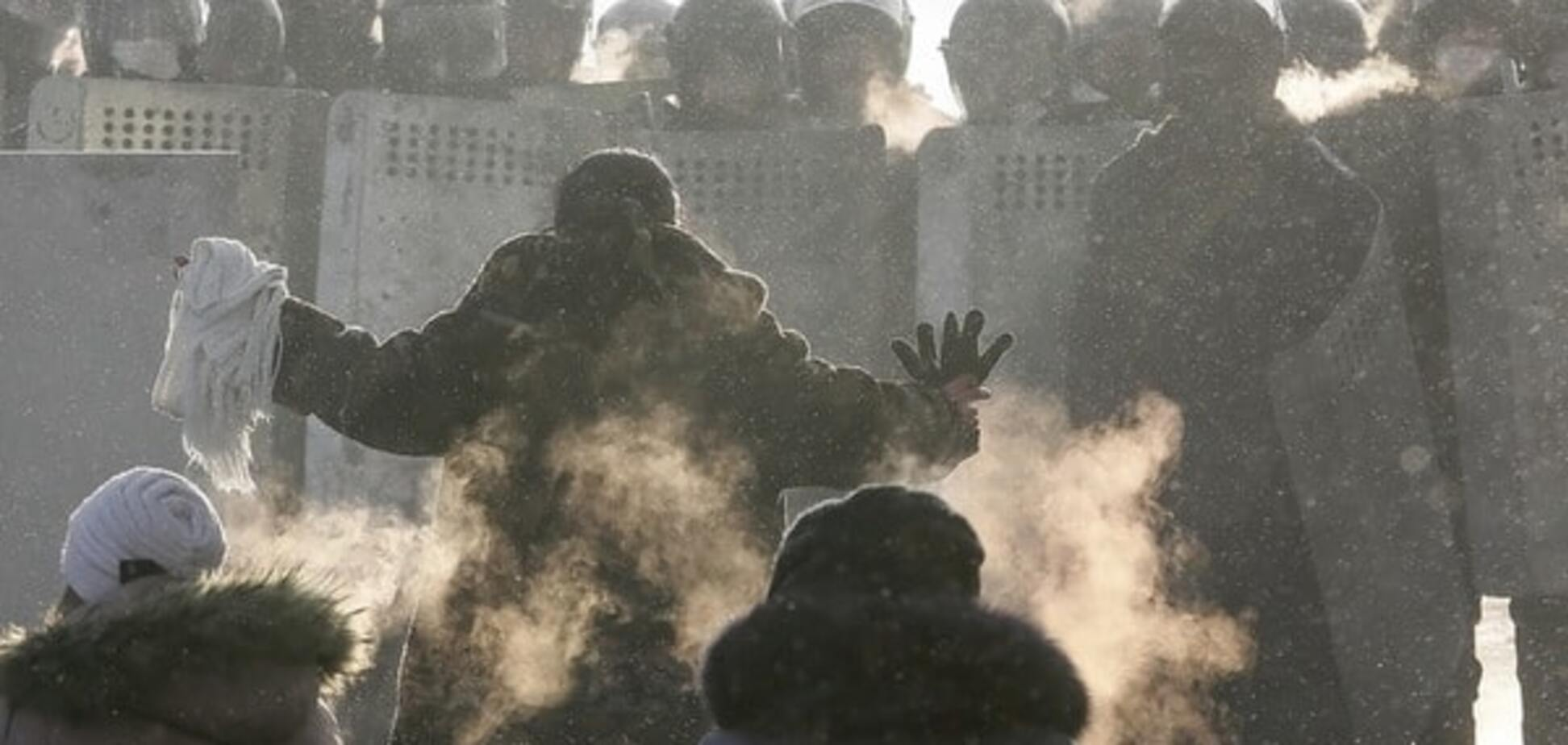 Справи Майдану: кого покарали і що гальмує розслідування