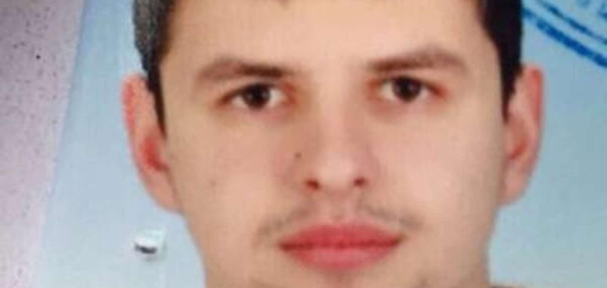 Поліція назвала головного підозрюваного в стрілянині по журналістах