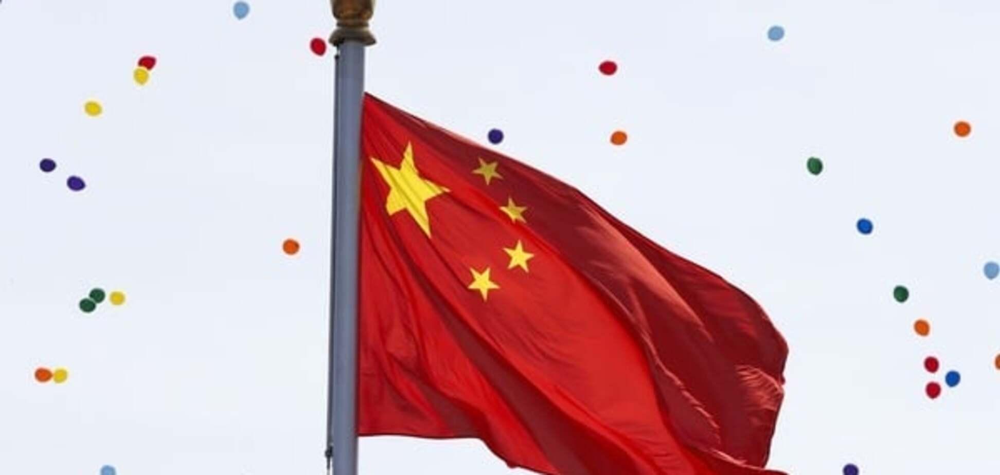 Як від чуми: названо причини, чому Китай все більше цурається Росії