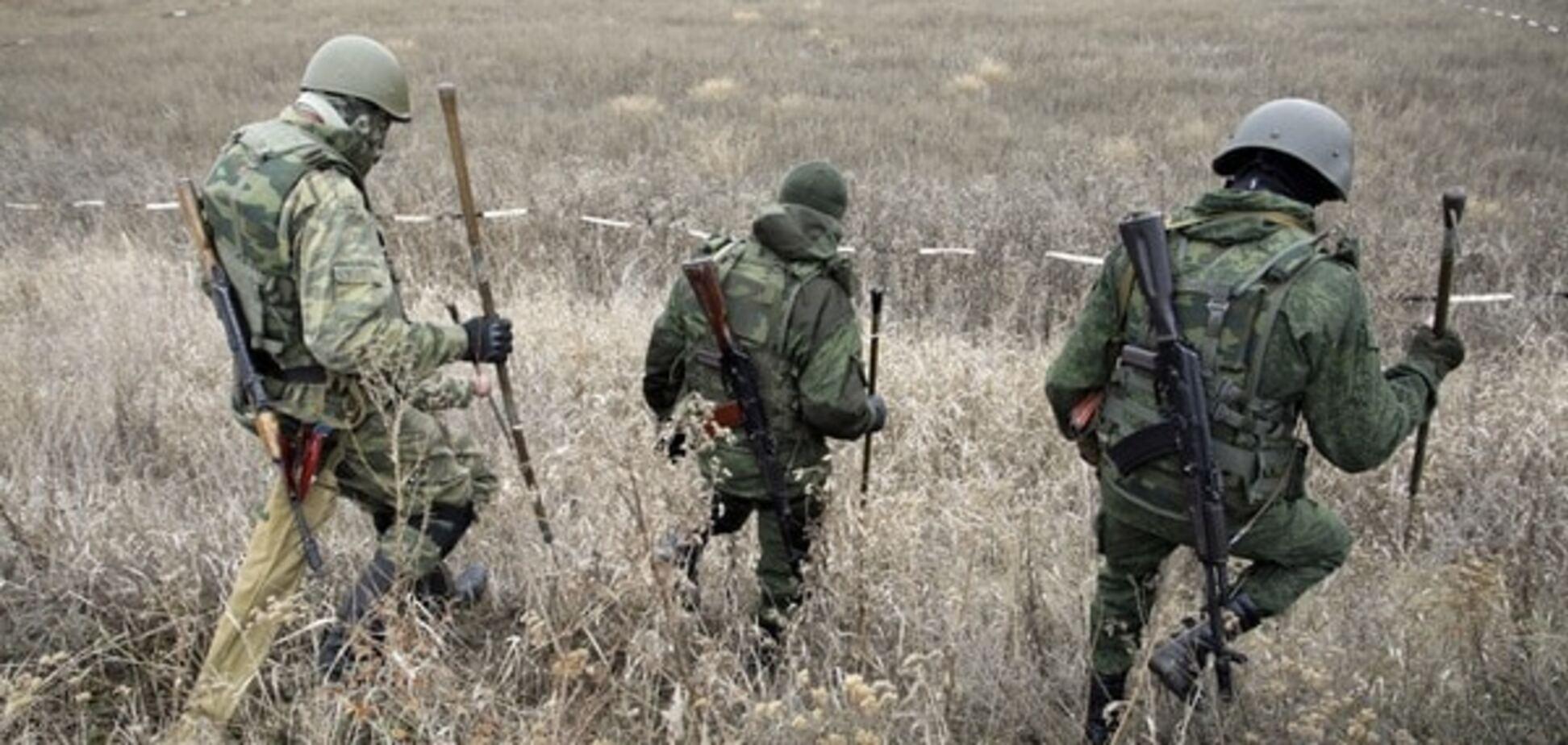 Невзоров розповів про затримання терориста 'ЛНР' Якута