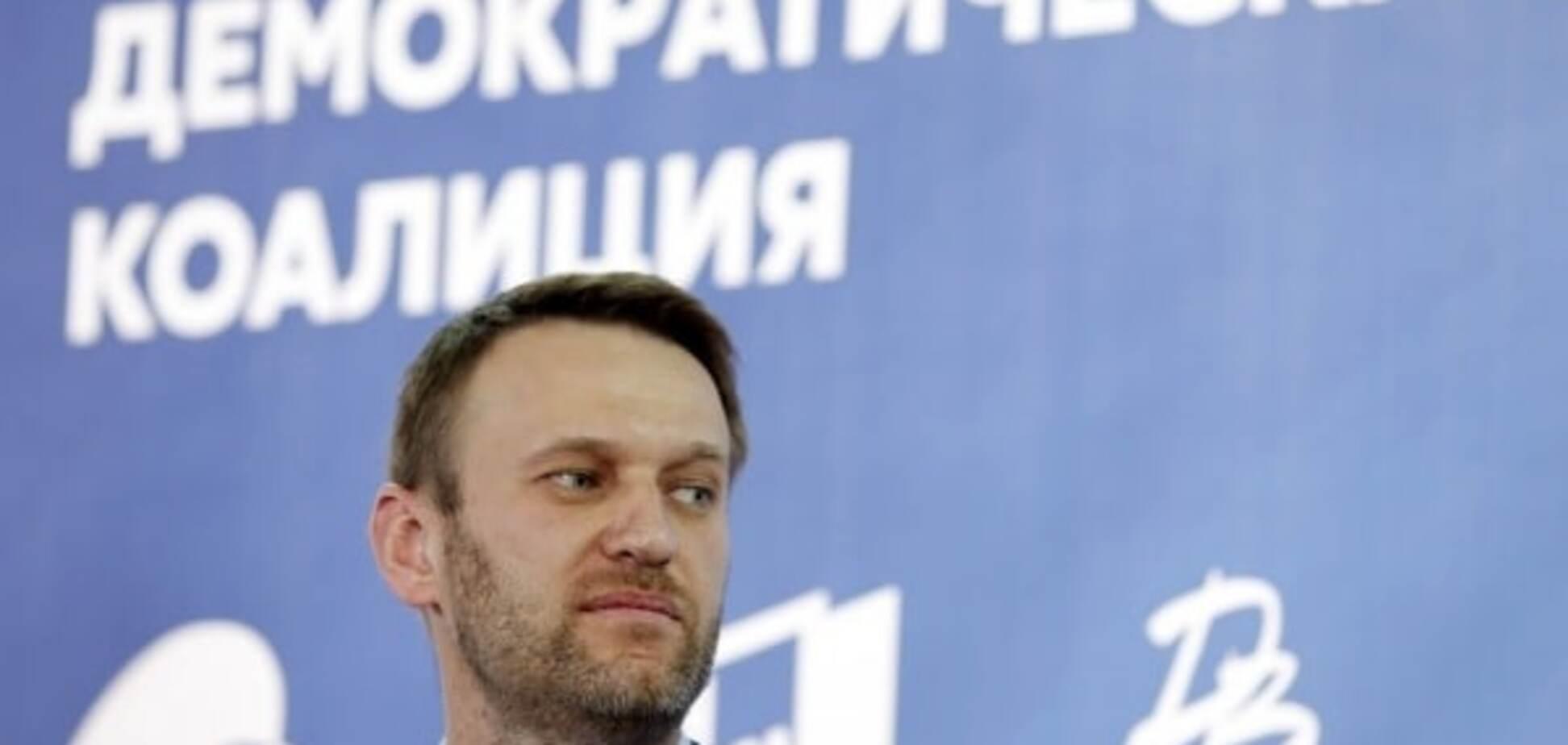 Почему не нужно плакать по 'Демкоалиции' в России
