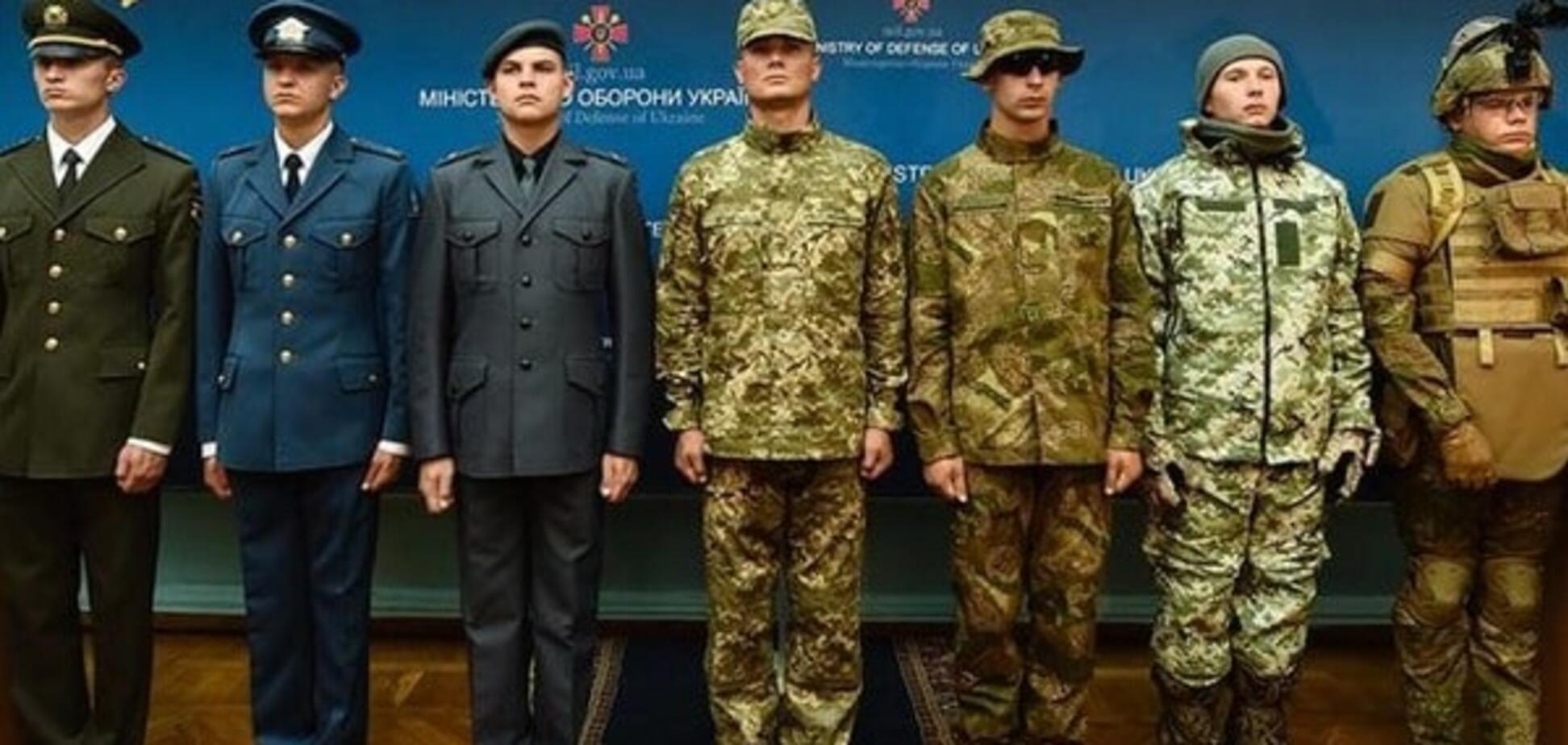 Заслані козачки: генерал пояснив, навіщо терористи переодягаються в бійців ЗСУ