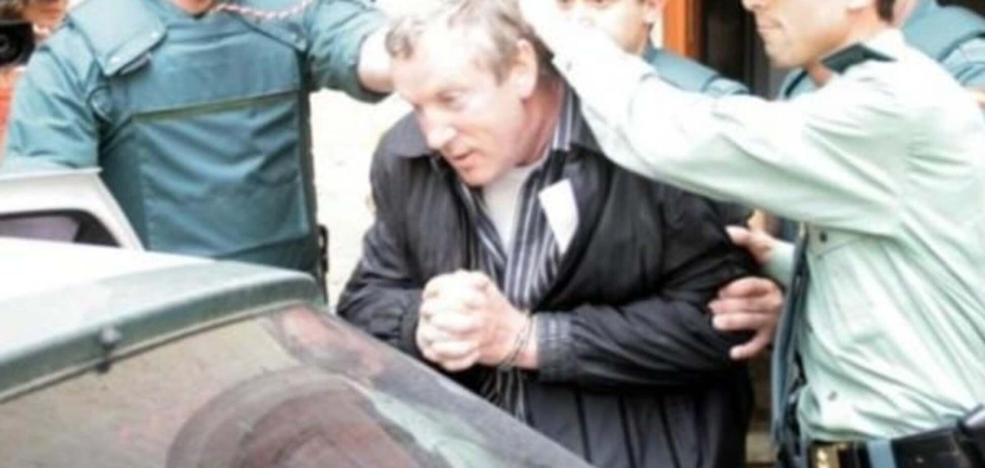Ордер на арест 'друзей' Путина. Что дальше?