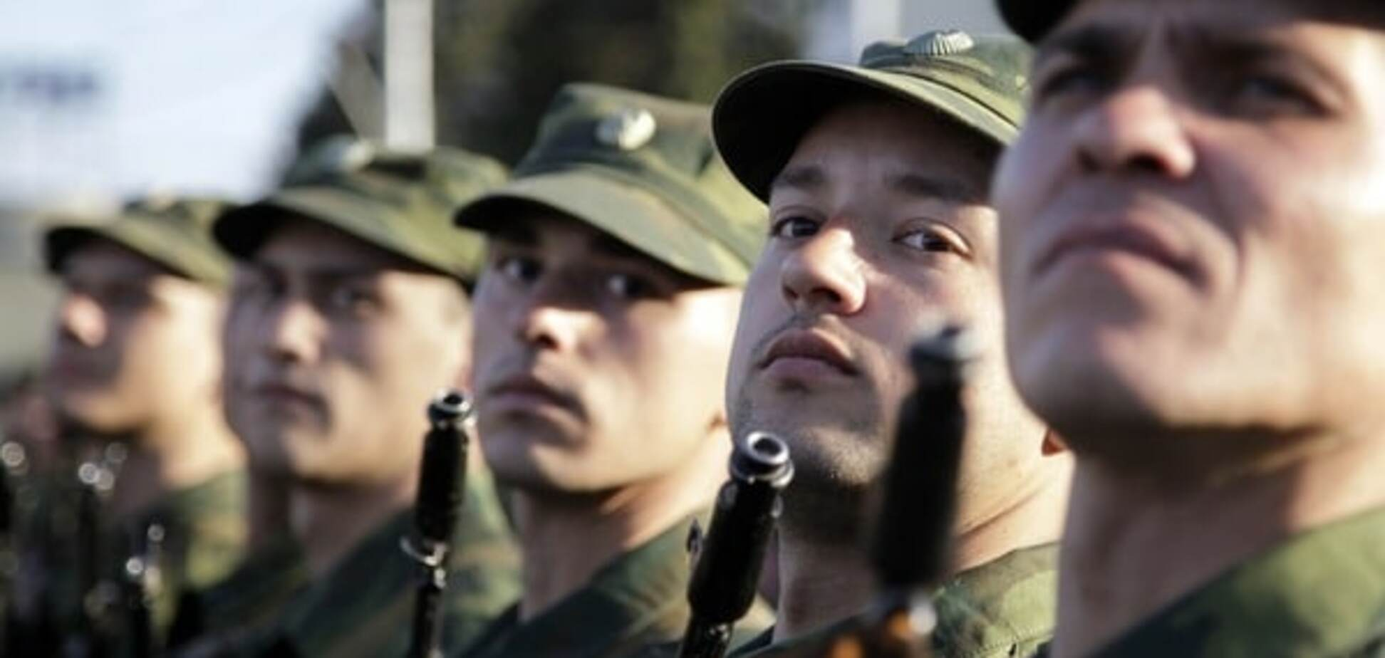 Росія підготувала нових 'героїв' для розкачки ситуації в Україні - волонтер