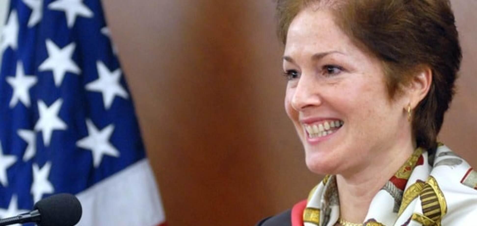 ЗМІ дізналися, хто стане новим послом США в Україні