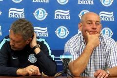 Керівництво 'Дніпра' запропонує Коломойському план порятунку команди: подробиці переговорів