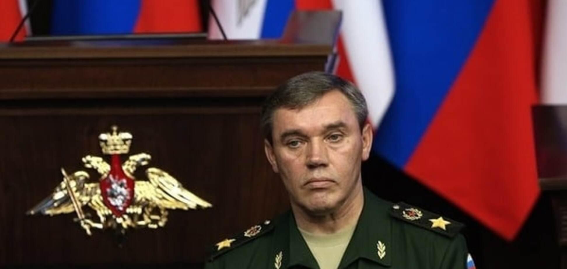 Путін нагородив організатора вторгнення на Донбас званням 'Герой Росії'