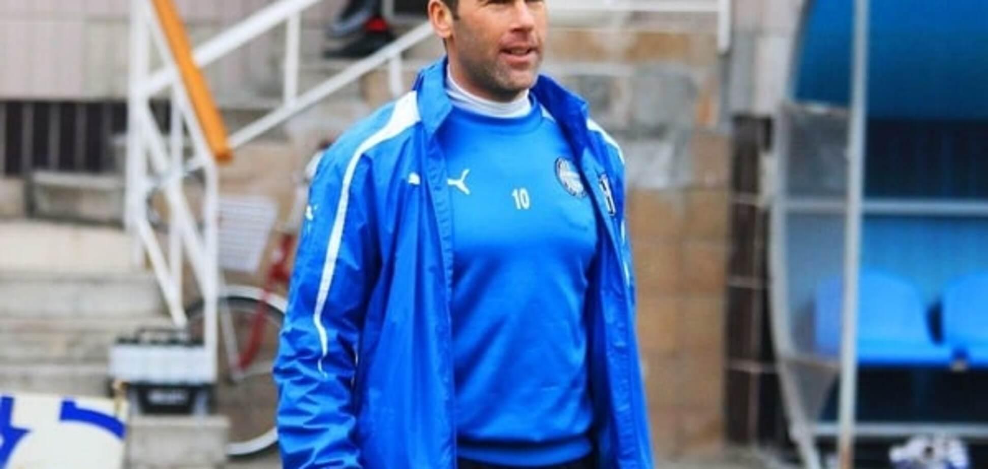 Владислав Гельзин
