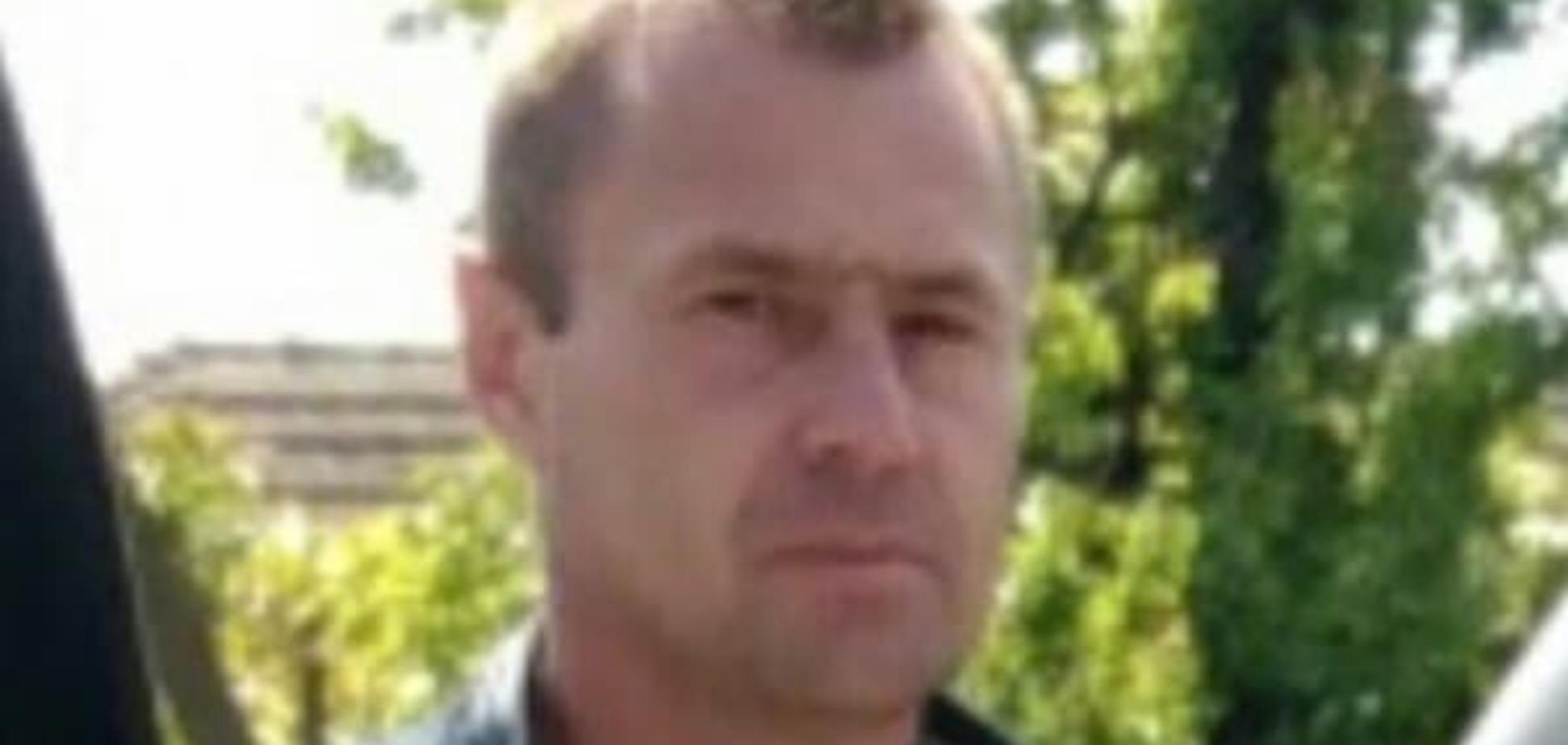 Теракт у Новоолексіївці: у СБУ назвали підозрюваного