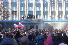 Экс-регионал рассказал, кто давал деньги луганским сепаратистам: цепочка ведет к Ефремову