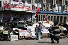 Бывший регионал поведал, как Путин 'кинул' спонсоров луганских сепаратистов