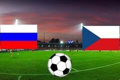Россия – Чехия прогноз букмекеров