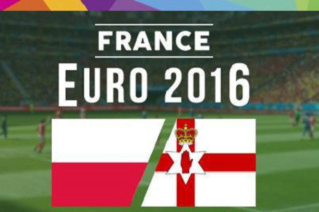 Северная Испания прогноз Ирландия на матч