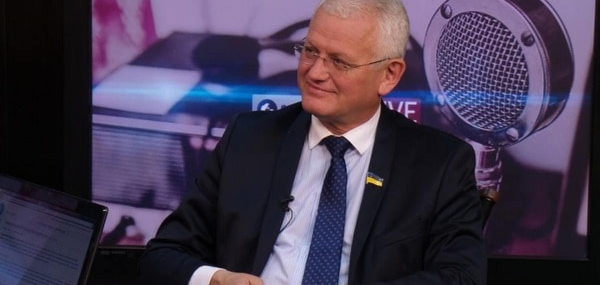 Александр Спиваковский