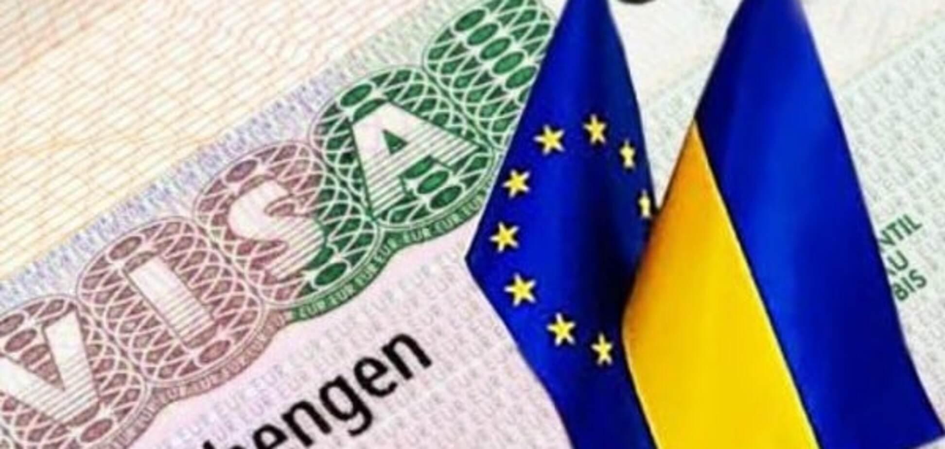 Европейский карантин для пациентов клиники Украина…