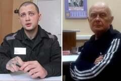 Афанасьєв і Солошенко