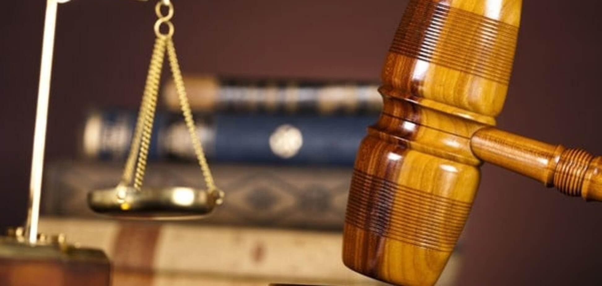 На Банковой рассказали, сколько судей будут уволены в результате реформы
