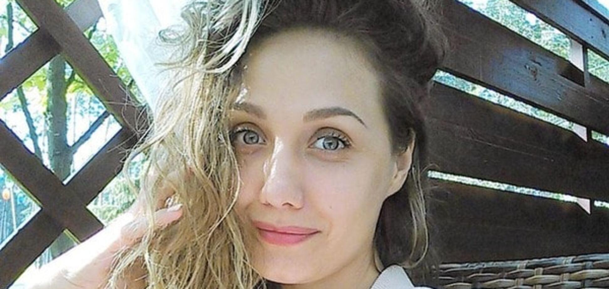 Украинская певица ушла со сцены после 22 лет карьеры