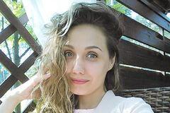 Українська співачка пішла зі сцени після 22 років кар'єри