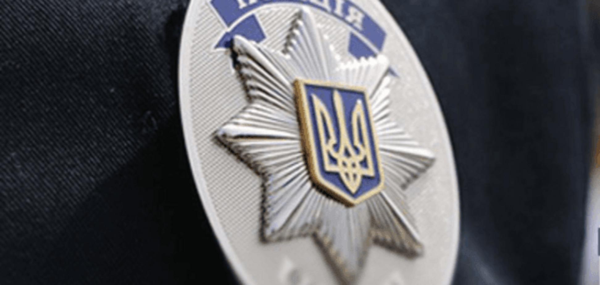 Декаонидзе уволила Гончарова