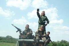 Террористы 'ДНР' привлекают в свои ряды детей: опубликованы фото