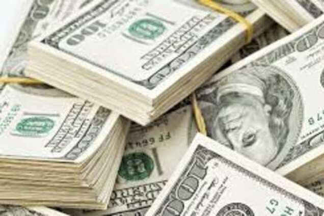 Мінфін залучив до бюджету значні кошти від розміщення ОВДП