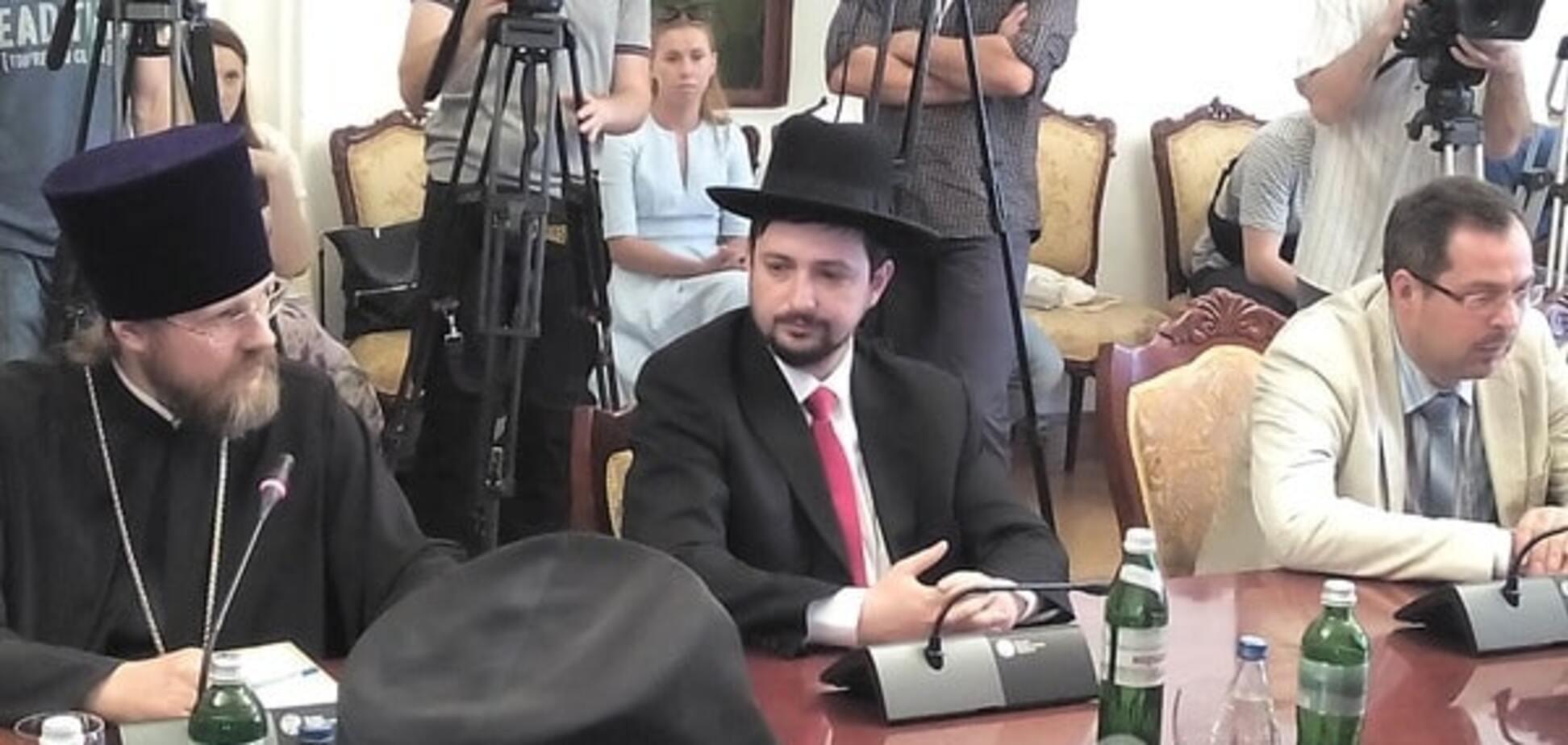 Геннадий Белорицкий