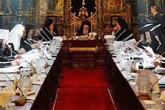 Чому Московський патріархат бойкотує Вселенський собор
