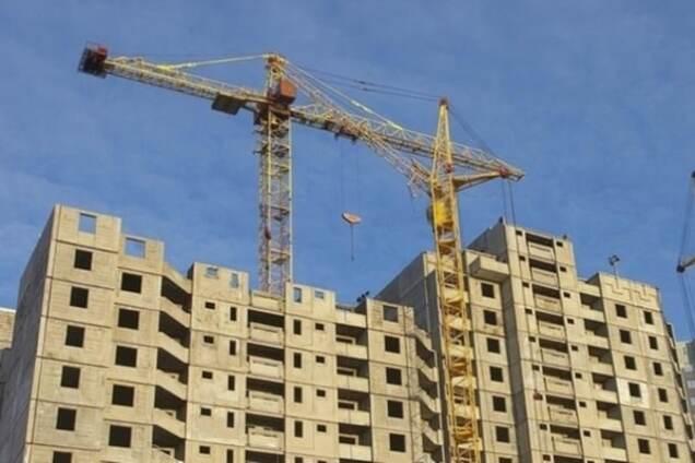 деятельности: кредиты на постройку жилья в литве призван