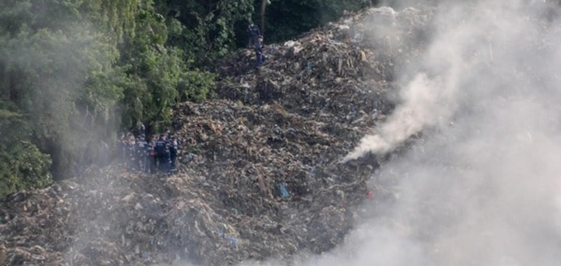 Напакостили, а Киев должен отдуваться: эколог рассказал о перевозке мусора из Львова