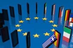 Распад ЕС: Украина отделается лишь легким испугом