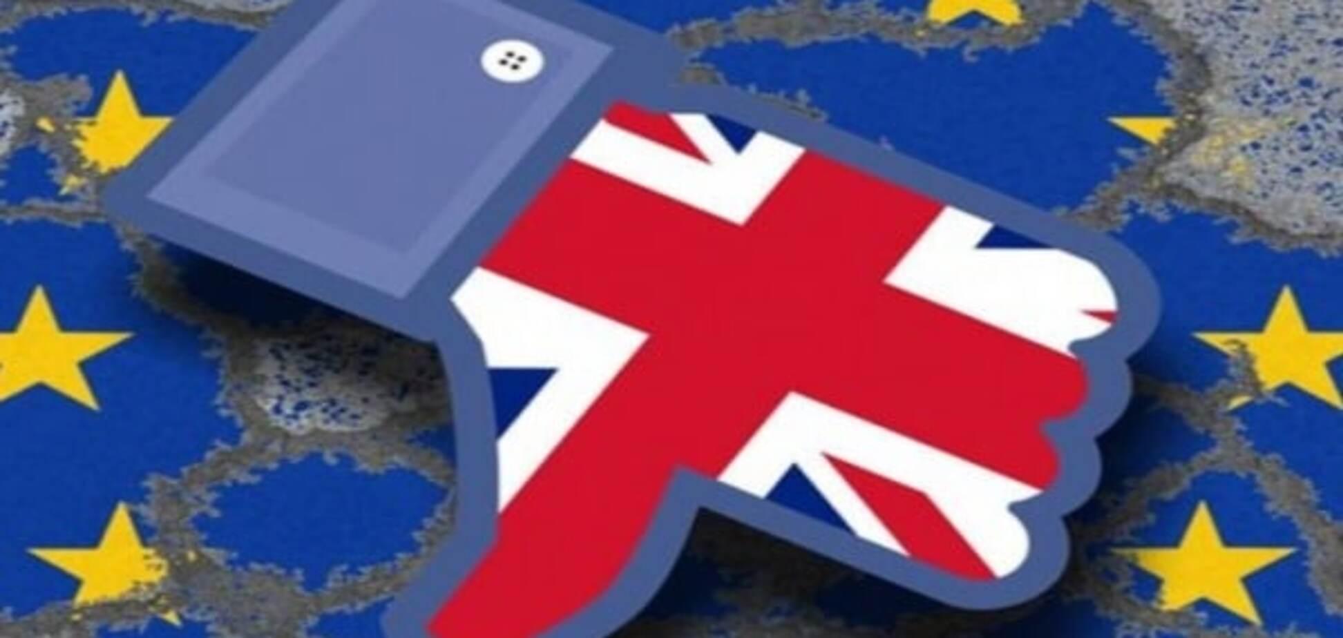 Ближайшие 100 дней Великобритании