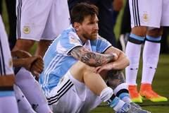 Лионель Месси сборная Аргентины