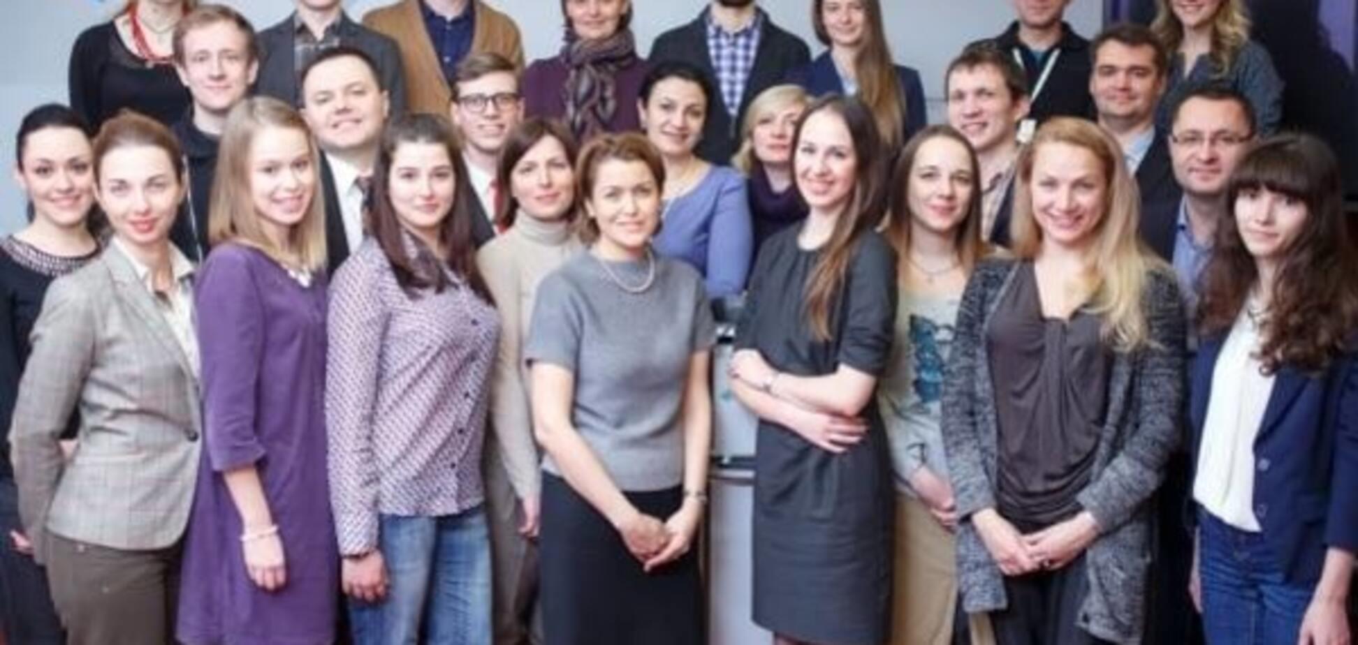 Шабунингейт. 'Антикоррупционеры', коррупция и фармацевтический лоббизм в Украине