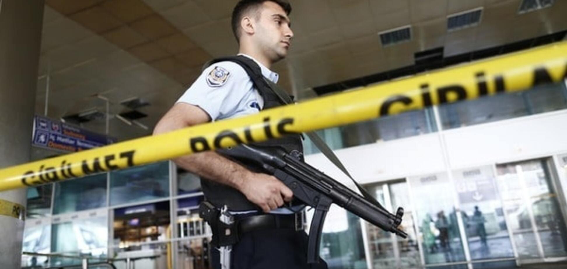 Теракты в Стамбуле: крутое пике страны 'горячих туров' и потепление отношений с Москвой