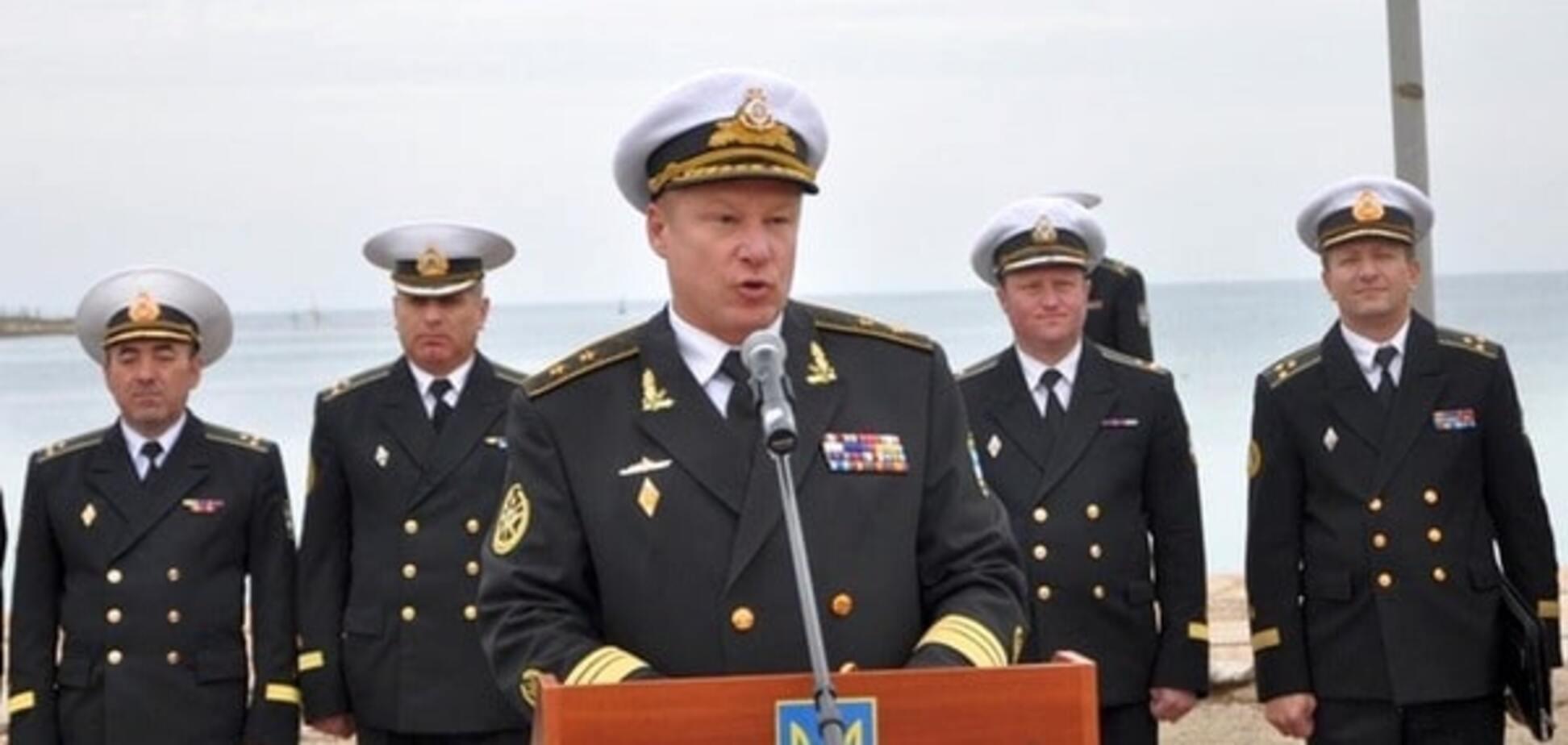Сергій Єлісєєв