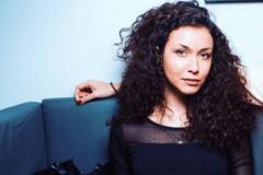 Анетти Жернова